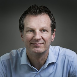 Edwin Brinkert